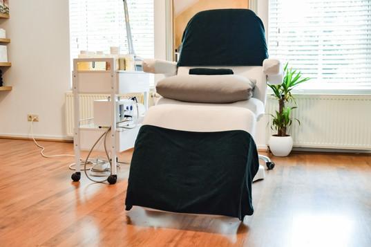 Behandelstoel.jpg