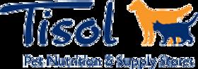 Tisol-Logo.png