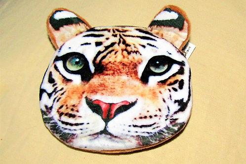 Tiger Purse