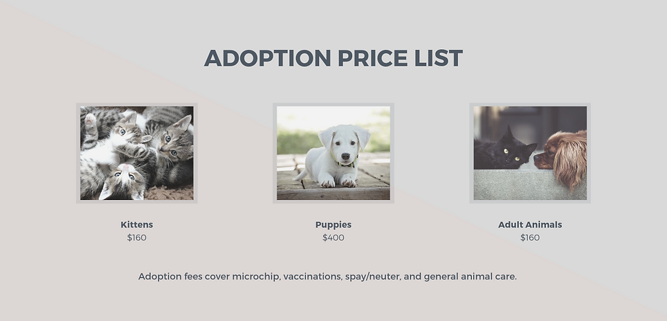 Adoption Price List.png