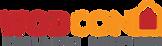 WODCON Logo.png