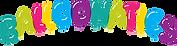 Balloonatics RGB Logo.png
