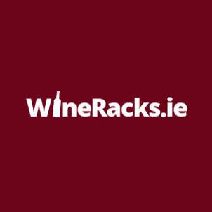 facebook profile image wineracks.ie.jpg