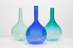 15 - bottles_color