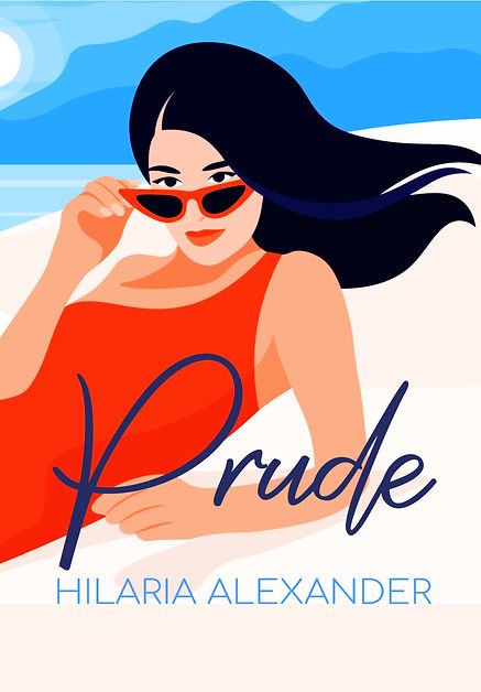 Prude New Cover Kindle (1).jpg