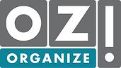 OZ Organize.png