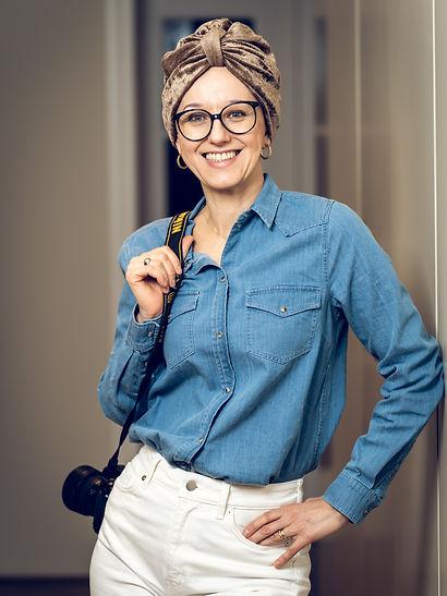 Aleksandra_portrait-19.jpg