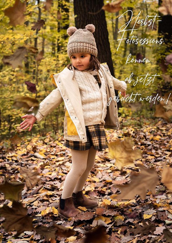 Herbst Invite.jpg