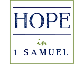 1 Samuel title SQ.png