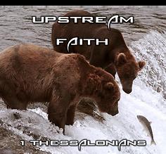 Upstream Faith Title SQ.png