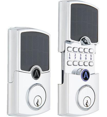 hampton-array-lock-640px.webp