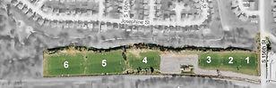 Millard Star Soccer Complex
