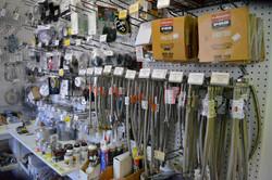 Preferred Plumbing Stock