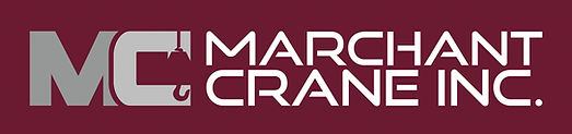 Marchant Crane Inc - Logo-color.jpg