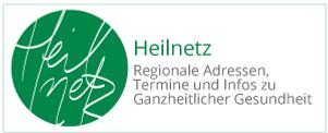 Heilnetz.png