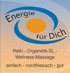 Logo - einfach - nordfriesisch - gut.jpg