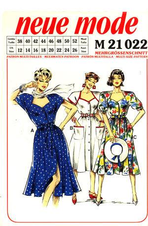 Neue Mode 21022neu
