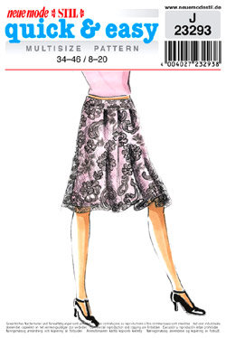Neue Mode 23293neu