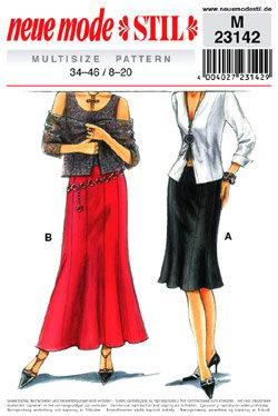 Neue Mode 23142neu