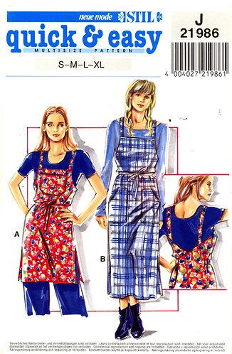 Neue Mode 21986neu