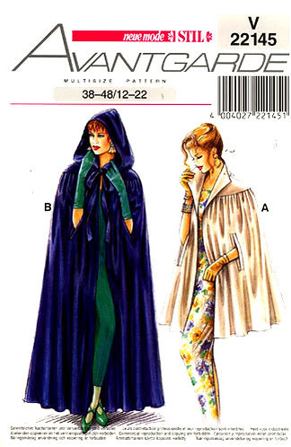 Neue Mode 22145neu