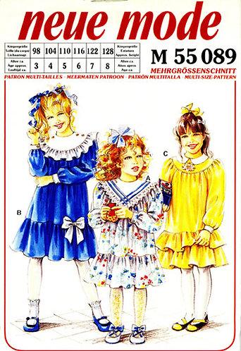 Neue Mode 55089neu