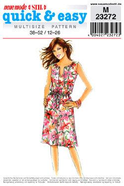 Neue Mode 23272neu