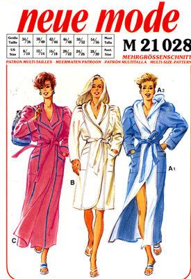 Neue Mode 21028neu