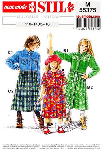 Neue Mode 55375neu