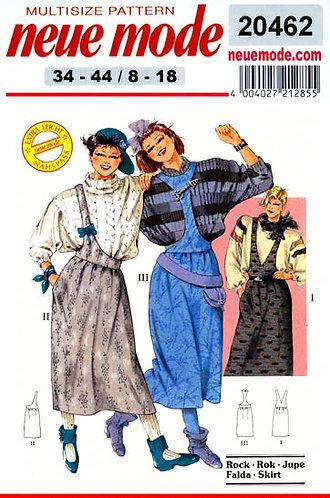 Neue Mode 20462neu