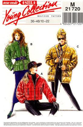 Neue Mode 21720neu