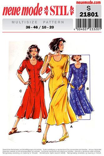 Neue Mode 21801neu