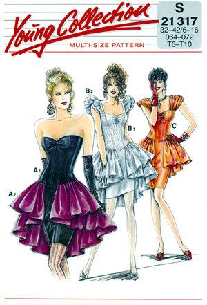 Neue Mode 21317neu