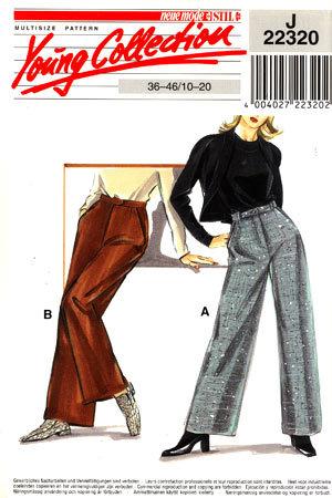 Neue Mode 22320neu