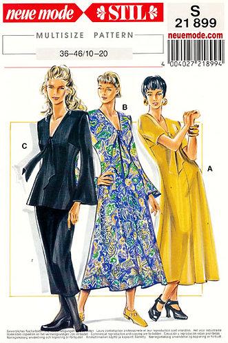 Neue Mode 21899neu