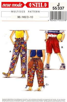 Neue Mode 55337neu