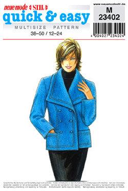 Neue Mode 23402neu