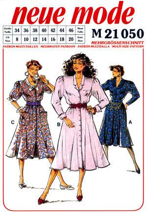Neue Mode 21050neu