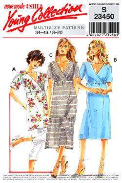 Neue Mode 23450neu