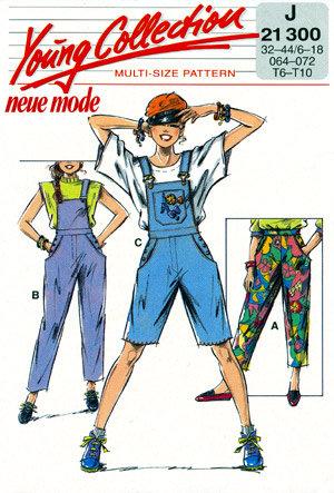 Neue Mode 21300neu