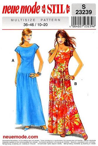 Neue Mode 23239neu