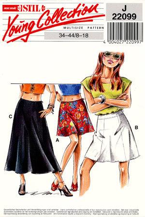 Neue Mode 22099neu