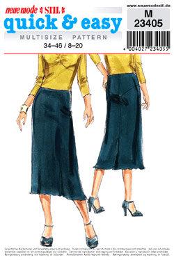 Neue Mode 23405neu