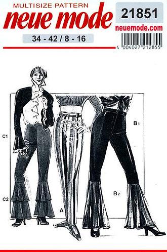 Neue Mode 21851neu