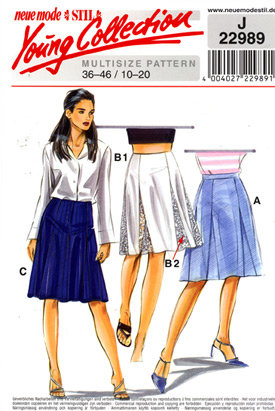 Neue Mode 22989neu