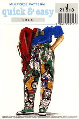 Neue Mode 21513neu