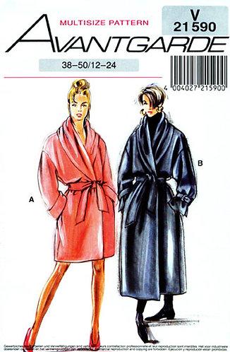 Neue Mode 21590neu