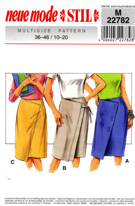 Neue Mode 22782neu