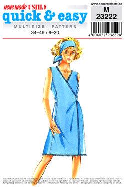 Neue Mode 23222neu