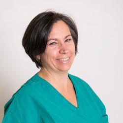 Dott.ssa Francesca